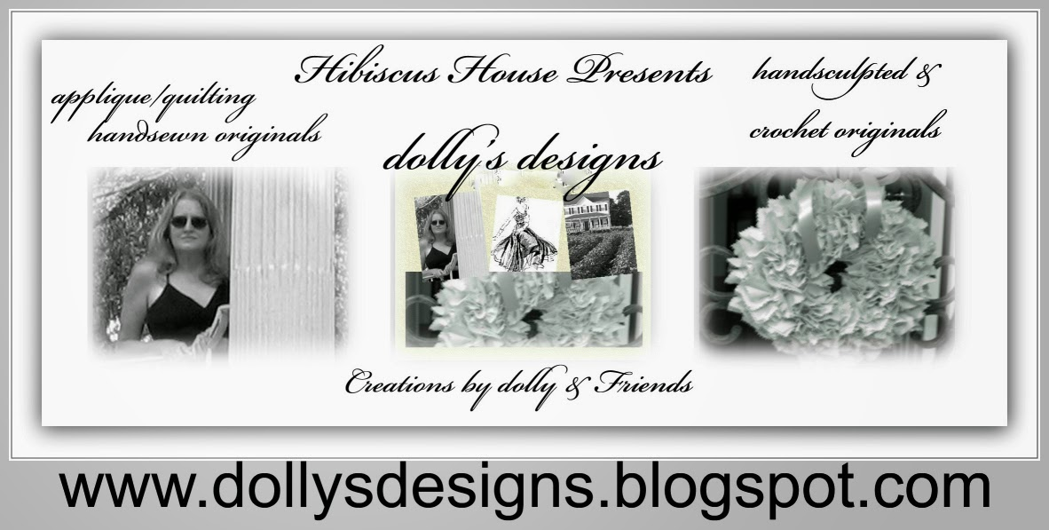www.dollysdesigns.blogspot.com