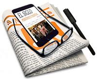 El Siglo, Periodismo Digital