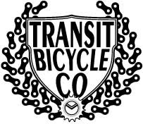 Transit Bicycle Company