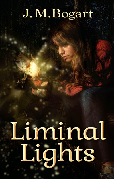 https://www.goodreads.com/book/show/22063642-liminal-lights