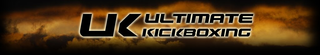 Ultimate Kickboxing: Kickboxing, fitness and nutrition in New Barnet, North London
