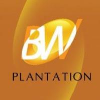 BW Plantation