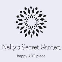 Nelly's Secret Garden