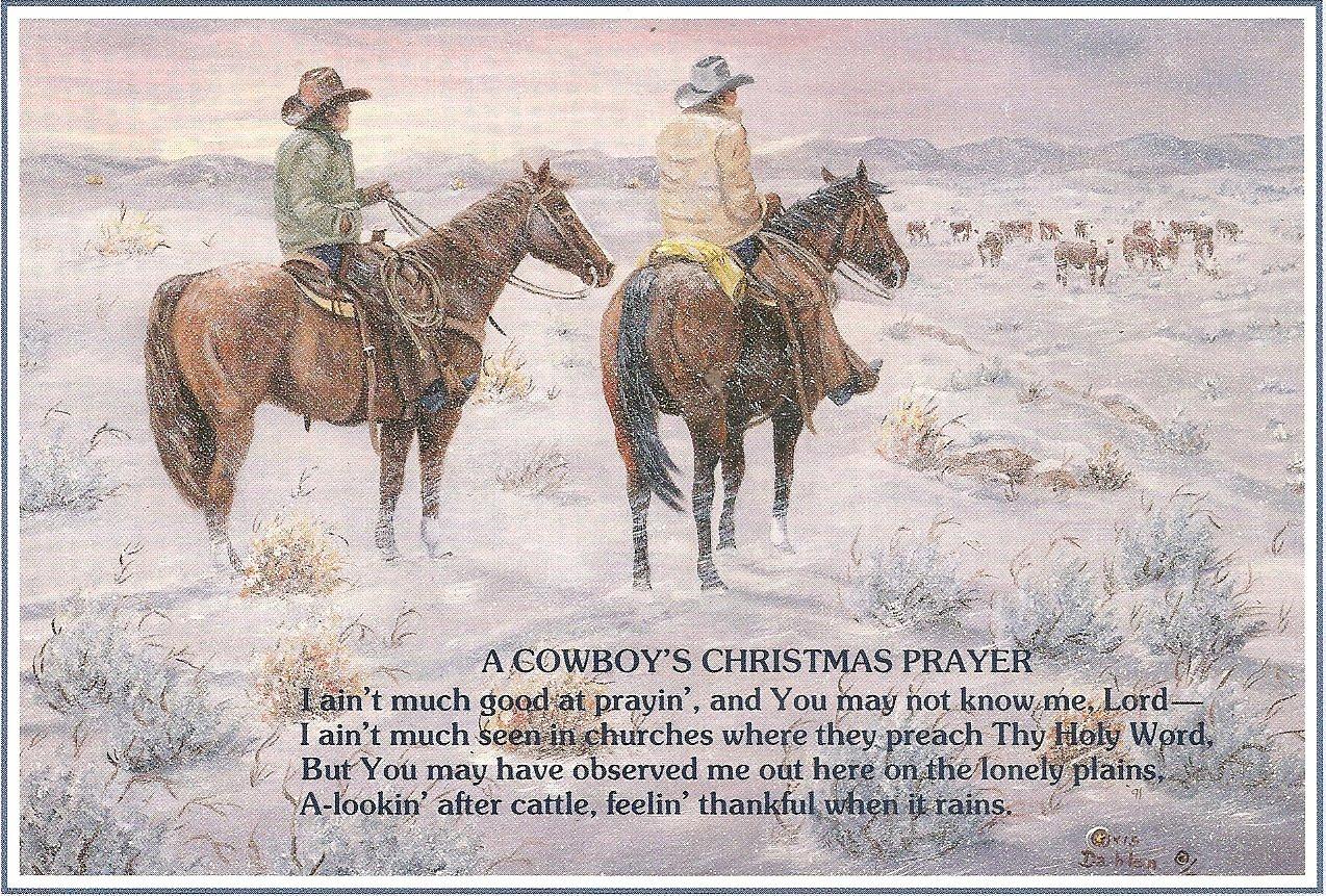 nannys christmas cards texas xmas - Texas Christmas Cards