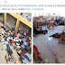 Kenya Garissa University College massacre: al-Shabaab's deadliest attack on christians