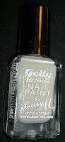 barry-m-lychee-hi-shine-gelly-polish-varnish-paint-swatch-enigmatic-rambles