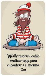 Meditar: Encontrar a si mesmo