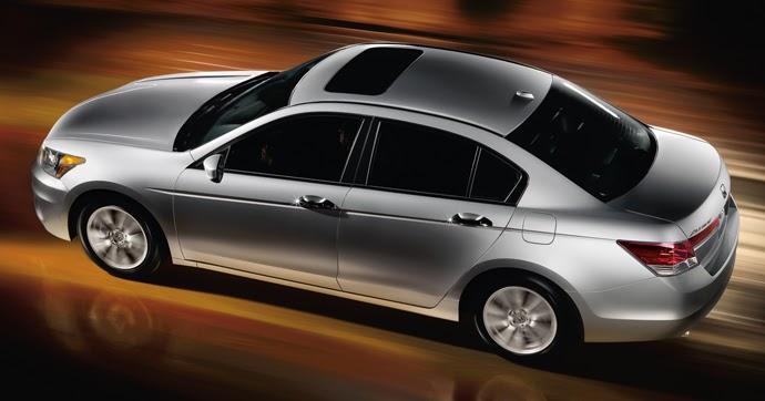 2011 Honda Accord Rear Seat Fold Down | Autos Post