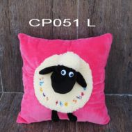 bantal-shoun-the-sheep