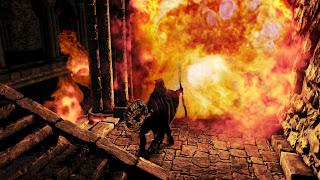 dark souls ii screen 2 E3 2013   Dark Souls II (360/PC/PS3)   Screenshots