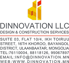 DINNOVATION LLC