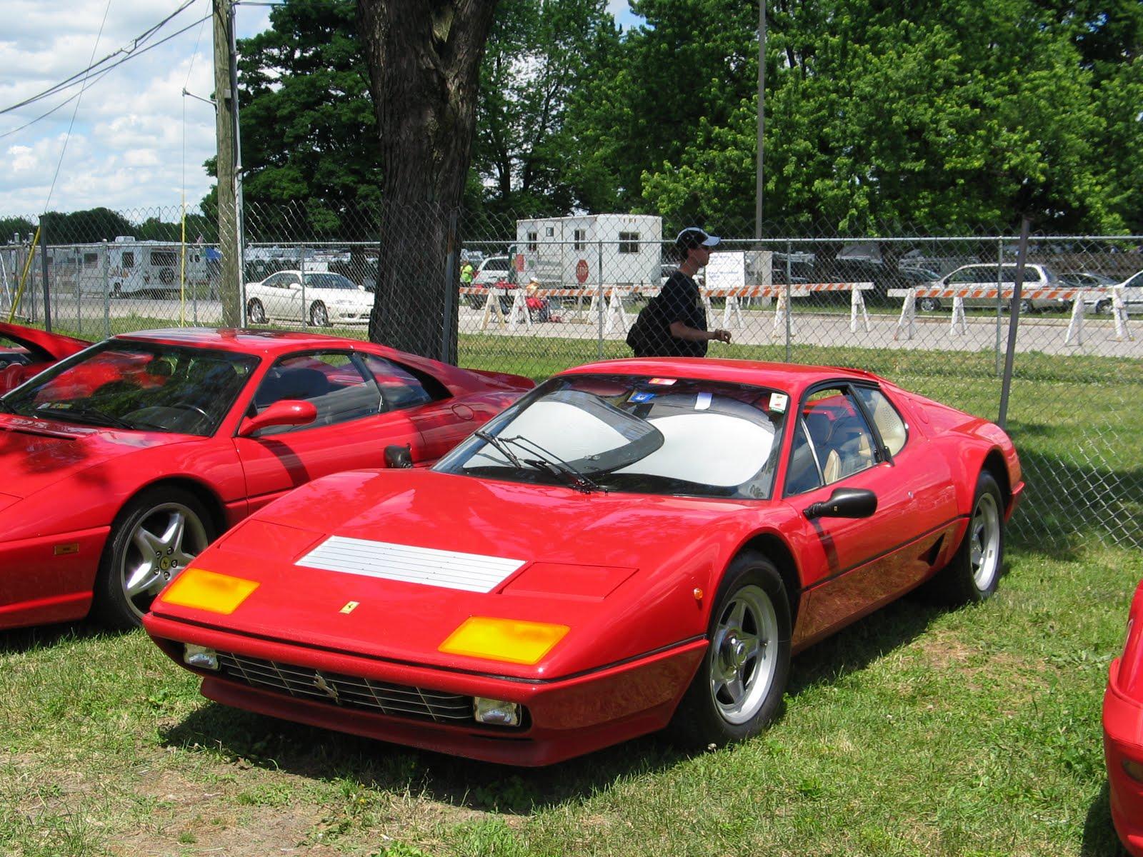 http://2.bp.blogspot.com/-ZxN6gNQdneU/TjAJyXALBbI/AAAAAAAAAvQ/y3ERs0EpvI0/s1600/Ferrari_Berlinetta_Boxer.jpg