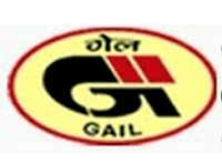 Recruitment of Professionals in GAIL last date 22nd Sep-2015