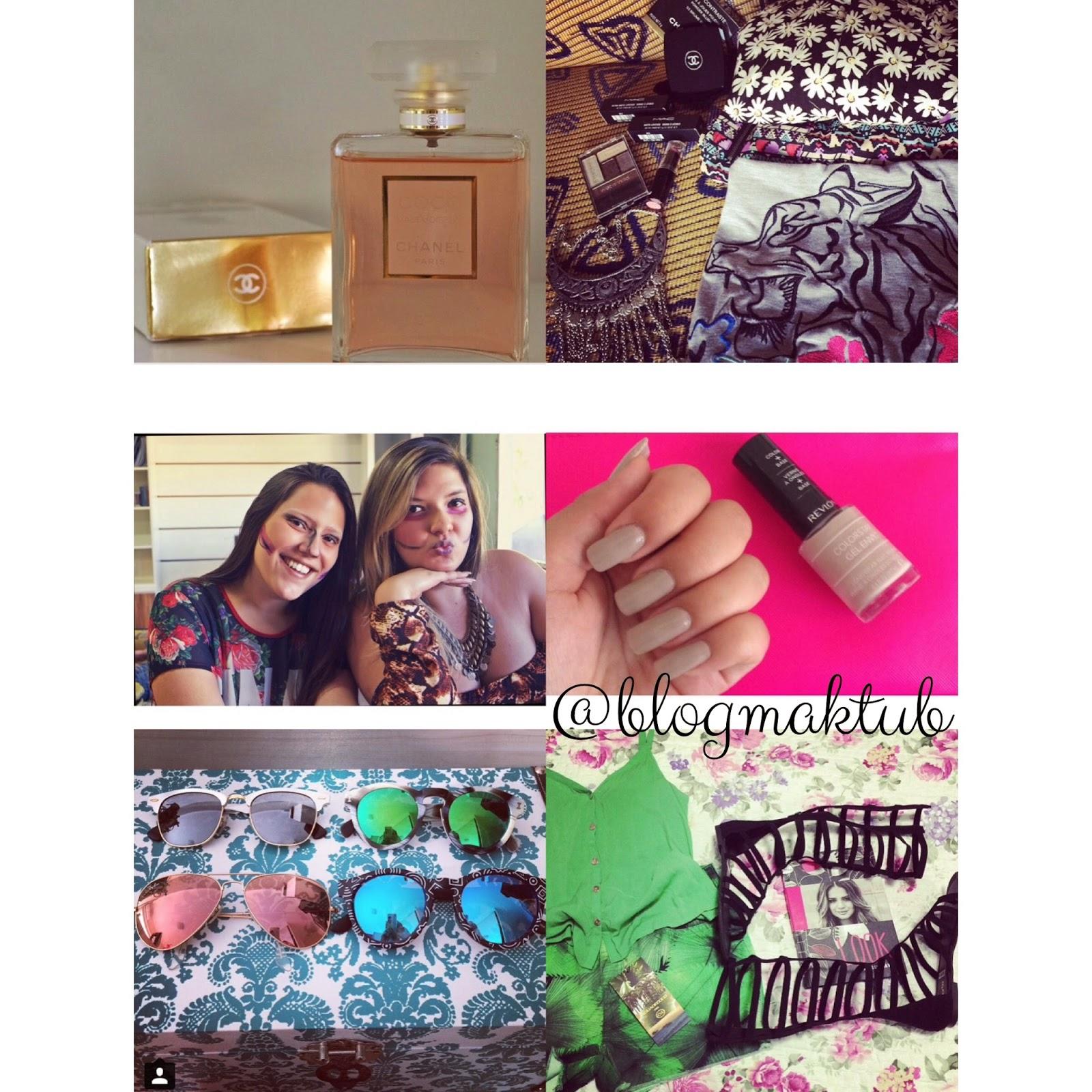instagram-da-semana-fotografia-instaweek