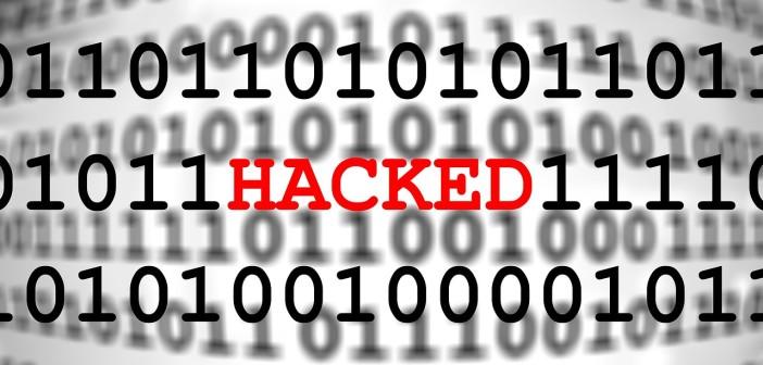 KeyRaider Hack Jailbroken iPhones