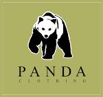 PANDA`S CLOTHING