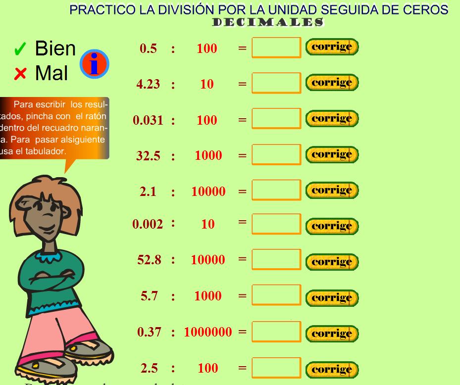 http://www.gobiernodecanarias.org/educacion/3/WebC/eltanque/todo_mate/usc/divideci/divi_usc_ed_p.html