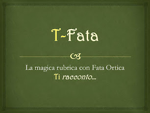 T-Fata