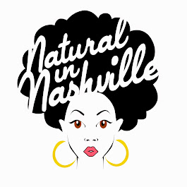 Follow us on INSTAGRAM and TWITTER @naturalinNash