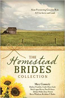 http://www.amazon.com/Homestead-Brides-Collection-Pioneering-Couples-ebook/dp/B00RPVRWEY/ref=asap_bc?ie=UTF8