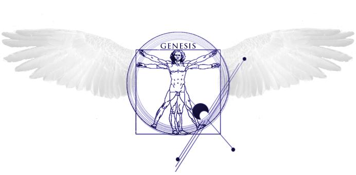 Genesis Publishing