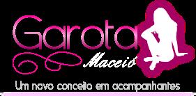 O MELHOR SITE DE MACEIO www.garotamaceio.com