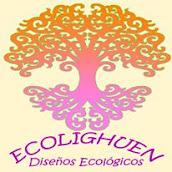 Ecolighuen