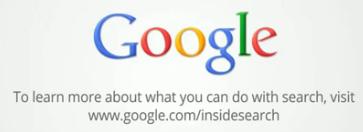 Trikovi i savjeti Google tražilice - video
