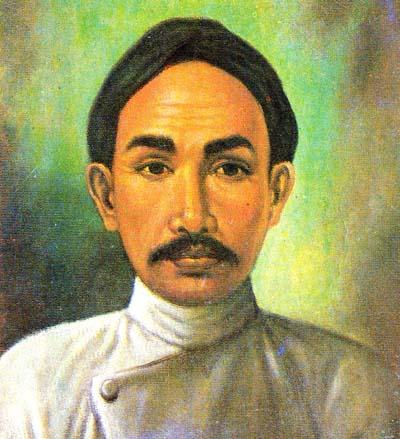 Dokter Wahidin Sudirohusodo