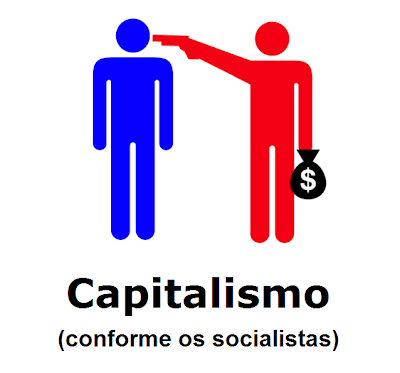 Hatake Kakashi e Outros Personagens 1.Capitalismo%2528a%2529
