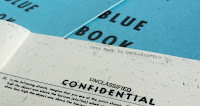 Project Blue Book - UFO Investigations