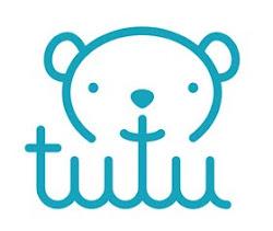 Odwiedź Tutulandie
