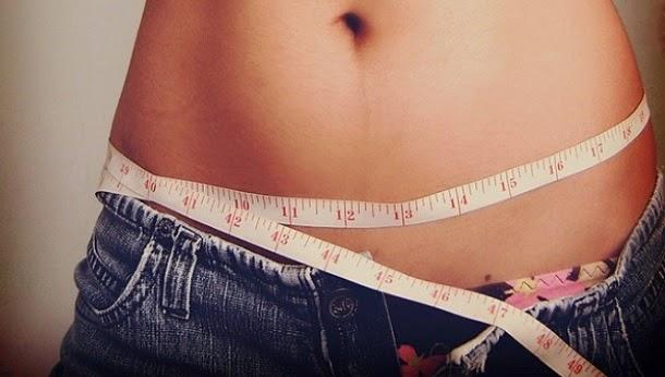 5 mentiras que você acredita sobre o metabolismo