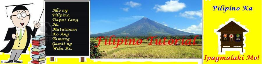 filipinotutorial.blogs...