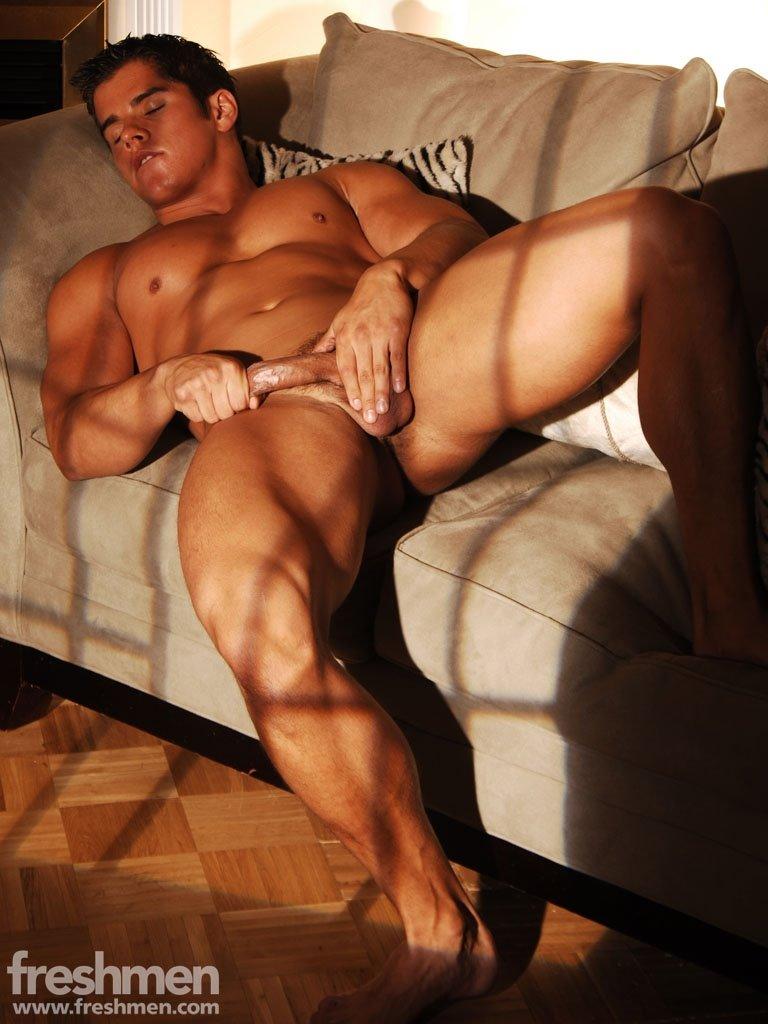Gay Nicaragua Men Nude
