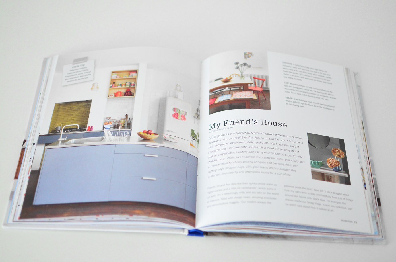 100+ [ Design Bloggers At Home Book ] | Books Design And Culture .