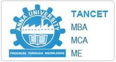 TANCET 2011 Results And Rank List Details