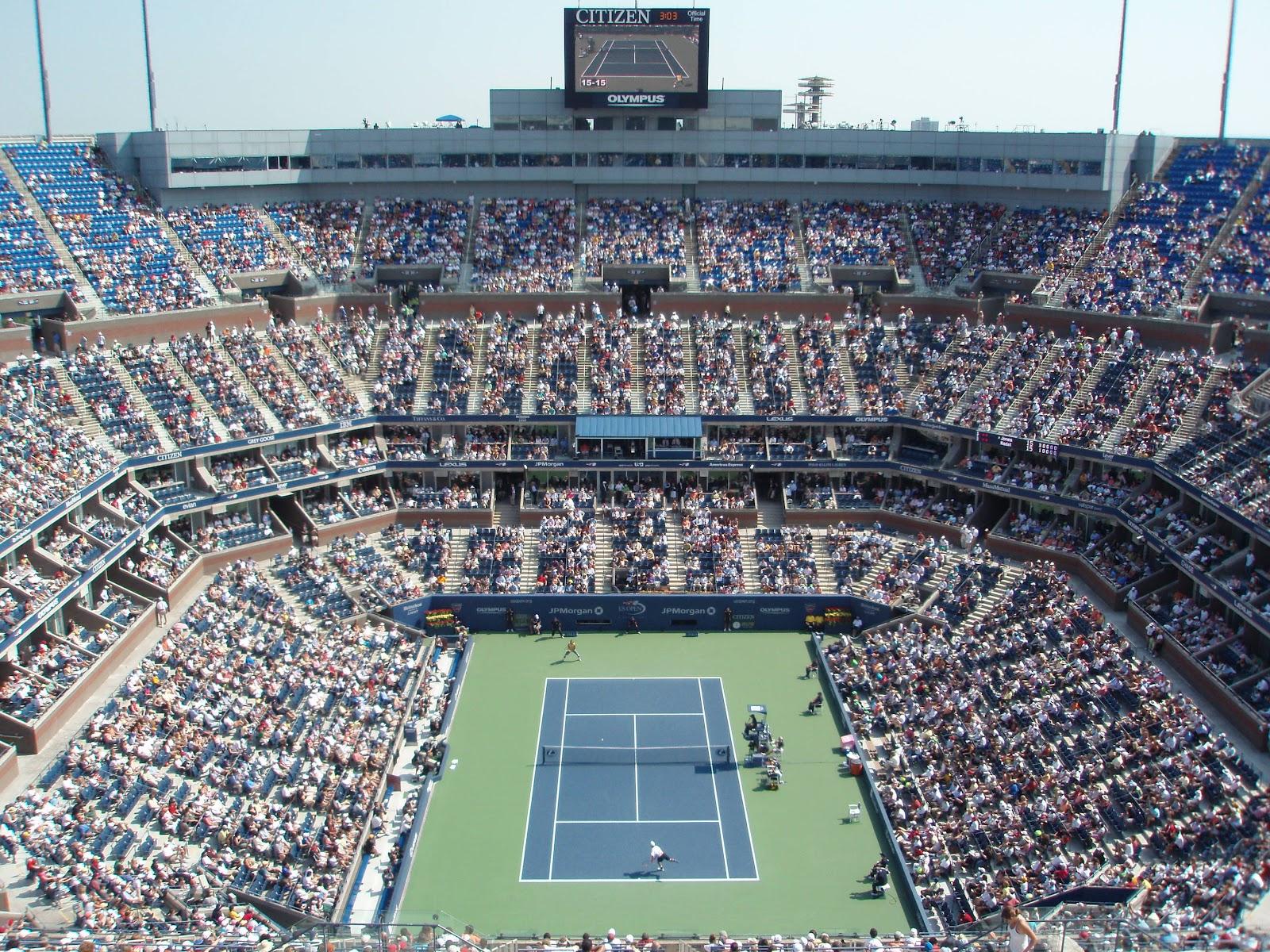 http://2.bp.blogspot.com/-ZxadgdHwNHo/UAT3Bpzv8oI/AAAAAAAABPk/AXk0i1goz0c/s1600/Arthur_Ashe_Stadium.jpg.JPG