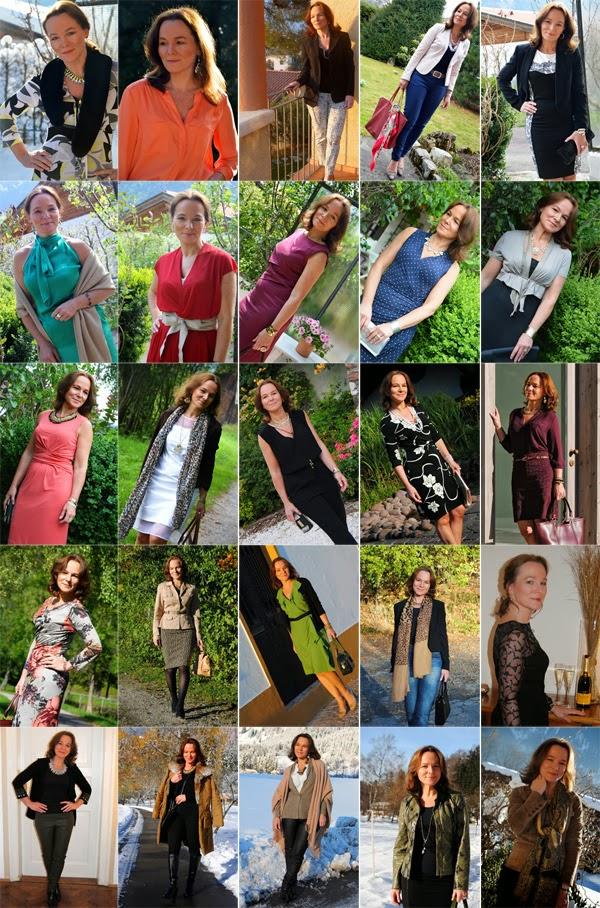 http://www.lady-of-style.blogspot.de/p/gal.html