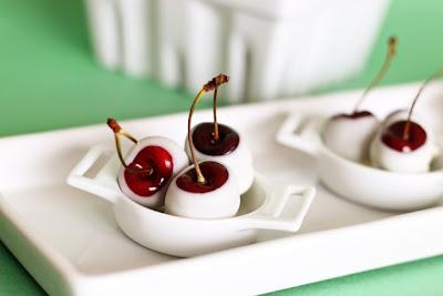 Best Chocolate Amaretto Cheesecake Recipe