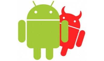Fallo en la seguridad de los Samsung con procesador Exynos y la respuesta de Samsung