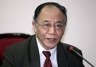 """GS.TS Hoàng Chí Bảo: Về công tác nhân sự, """"Đảng ta đã chuẩn bị rất công phu"""""""