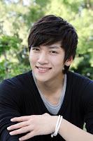 Ji Chang Wook ^^
