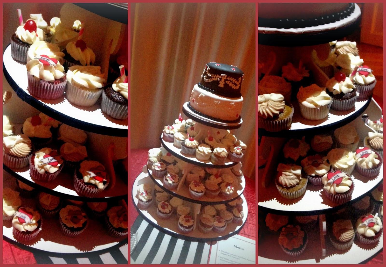 Cupcake Novelties Cakes Cupcakes Wedding Cakes Cake Pops