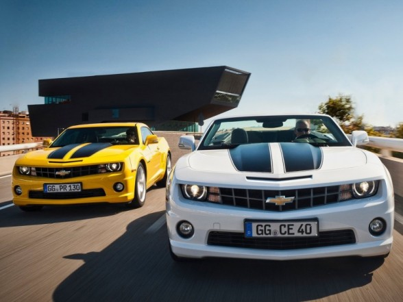 Chevrolet Latest Models >> Chevrolet Latest Models Upcoming New Car Release 2020