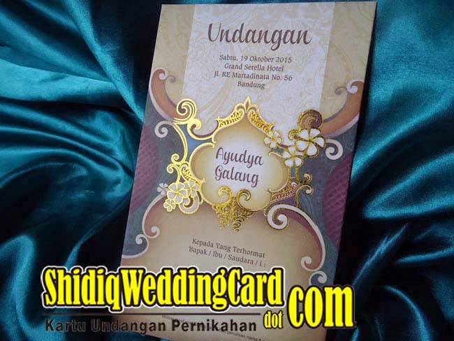 http://www.shidiqweddingcard.com/2015/02/avis-45.html