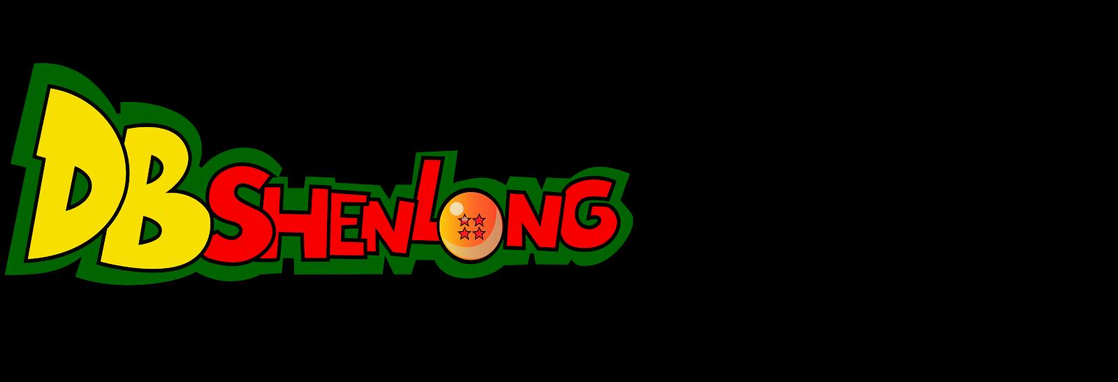 DbShenLong