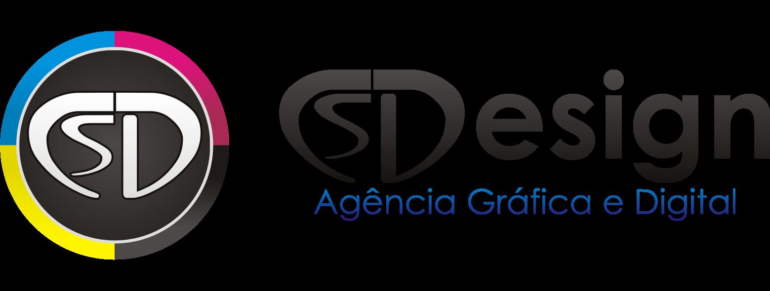 Blog - CS Design - Agência Gráfica e Digital