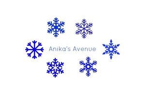 Anika's Avenue