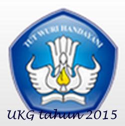 informasi seputar solusi bagi guru ber-NUPTK (Nomor Unik Pendidik dan Tenaga Kependidikan) tetapi tidak terdaftar/terjadwalkan pada pelaksanaan UKG 2015